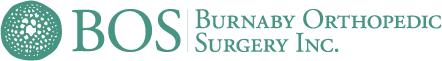 BOS Surgery | BOS Physiotherapy